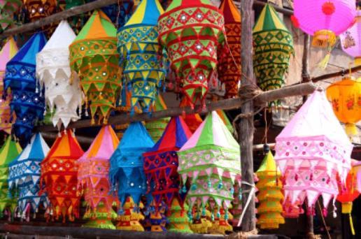 india-diwali